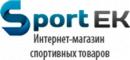 Спорт-ек, Екатеринбург
