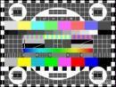 ТВ-Сервис, Химки