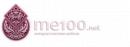 Мe100.net, Санкт-Петербург