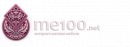 Мe100.net, Россия