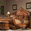 Мебель-онлайн, Россия