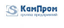 КамПром-сервис, Копейск