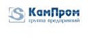 КамПром-сервис, Екатеринбург
