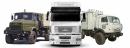 Truckservice, Бердичев
