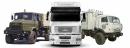 Truckservice, Житомир