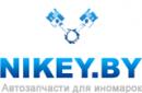 Лазмир частное предприятие, Минск