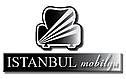 """ISTANBUL MOBILYA"" Furniture Company, Astana"