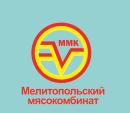"""ПАО """"Мелитопольский Мясокомбинат"""", Херсон"""