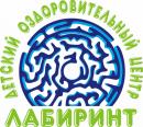 """""""Лабиринт"""" Детский оздоровительный центр, Красноярск"""