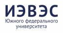 Институт экономики и внешнеэкономических связей ЮФУ, Ростов-на-Дону