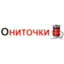 Интернет магазин вышики Ониточки