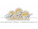 Алтайское бюро недвижимости, Томск