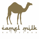 CamelMilk Boutique
