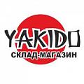 YAKIDO, Железногорск