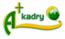 А+KADRY, Алматы