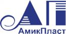 ООО Амикпласт, Минск