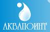 АкваПоинт, Иркутск