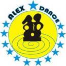 Школа танцев Алекс, Сосновый Бор