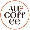 All2coffee, Новосибирск