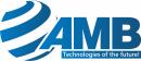 АМВ Группа компаний, Армавир