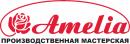Натяжные потолки АМЕЛИЯ, Люберцы