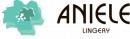 Интернет магазин Aniele