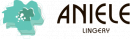Интернет магазин Aniele, Белая Церковь