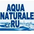 Доставка Натуральной воды, Москва