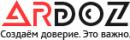 Ardoz, Москва