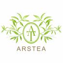 ARSTEA.COM, Калининград