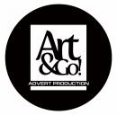 ARTandGO Advert pro — наружная реклама., Ейск