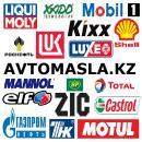 Интернет-магазин «Магазин Автомасла»