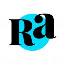 Rising Atlas — студия полного цикла, Мытищи