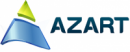 Группа компаний Азарт - производство надувных изделий из ПВХ ткани, Санкт-Петербург