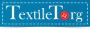 Интернет-магазин «TextileTorg»