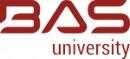 BAS University, Алматы