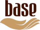 Компания Base