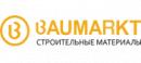 Интернет-магазин «Baumarkt»