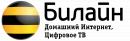 Билайн. Интернет-провайдер, Ярославль