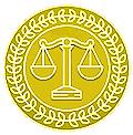 Юридические услуги адвоката в Новосибирске., Новосибирск