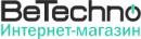 Интернет-магазин «BeTechno»
