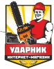 "Интернет-магазин «""Ударник""»"