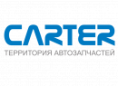 Carter, Павлодар