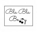 Bla Bla Berry, Череповец