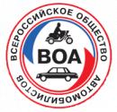 Aвтошкола Лениногорская ГО ТРО ОО ВОА, Елабуга
