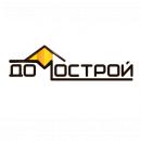 Строительство домов в Севастополе, проект дома бесплатно, Томск