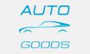 """""""Auto-Goods"""" интернет-магазин автотюнинга, Краснодар"""