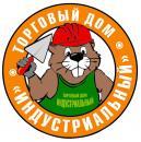 ИП, Краснодар