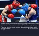 Бокс, Чебоксары