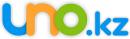 Интернет-магазин «Магазин умной техники Uno.kz»